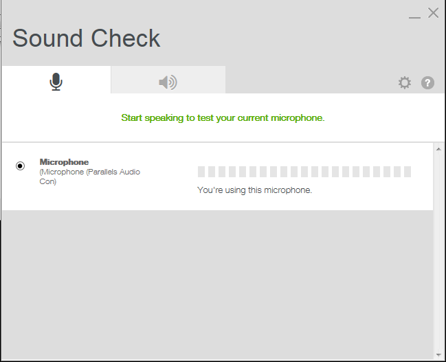 3-sound-check-test-window