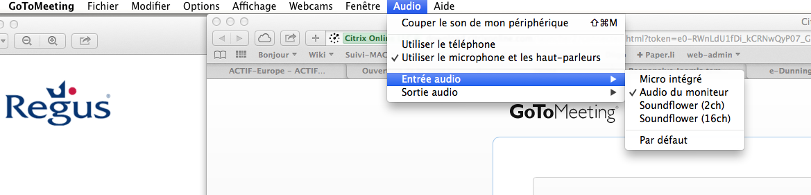 GotoMeeting-audio-configuration-on-Apple
