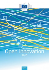 Open Innovation 2.0 - Yearbook 2013