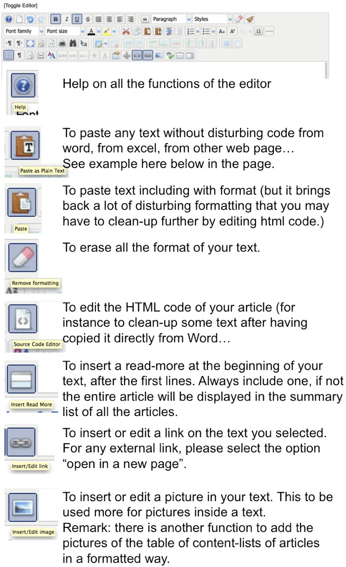 editor-explained-700x1145.png