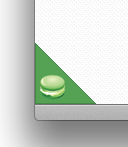 green-cookies.png